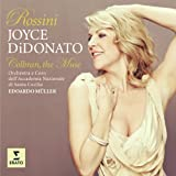 Rossini: Colbran, the Muse (opera arias)by Joyce DiDonato