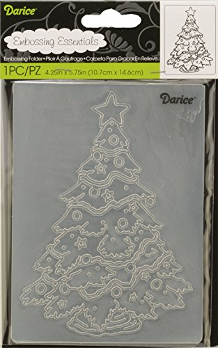 darice-1218-45-embossing-folder-425-by-575-inch-christmas-tree-design