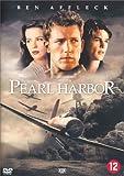 echange, troc Pearl Harbor