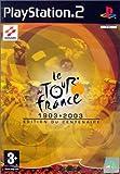 echange, troc Tour de France 1903-2003 - édition du centenaire