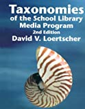 img - for Taxonomies of the School Library Media Program book / textbook / text book