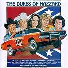 The Dukes Of Hazzard (TV Series)