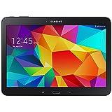 Samsung Galaxy TAB 4 10.1 T535N WIFI + LTE 16GB T535NYKADBT Tablet Computer