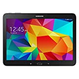 Samsung Galaxy TAB 4 10.1 T535N WIFI + LTE 16GB T535NYKADBT Qualcomm 16 GB 1536 MB Android 10.1 -inch LCD