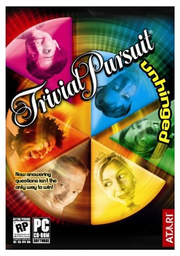 trivial-pursuit-unhinged-pc