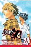 Hikaru no Go, Vol. 23