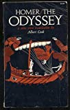 The Odyssey (0393041336) by Homer