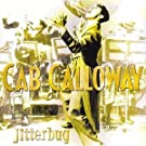 JITTERBUG CD UK ACROBAT 2002