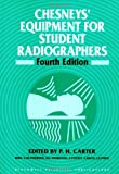 img - for Chesneys' Equipment for Student Radiographers book / textbook / text book