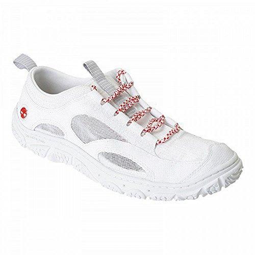 timberland-wake-lace-up-isotoner-58601-bianco-bianco-39-eu-6-uk-8-us