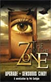The Twilight Zone #2: Upgrade / Sensuous Cindy (1844161315) by Cadigan, Pat