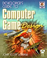 Developer's Guide to Computer Game Design