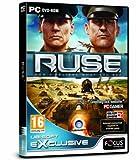 R.U.S.E. (PC DVD)