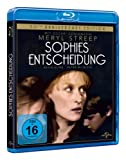 Image de Sophies Entscheidung [Blu-ray] [Import allemand]