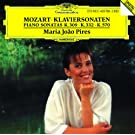 Mozart: Concertos for Violin and Orchestra Nos. 3;4;5