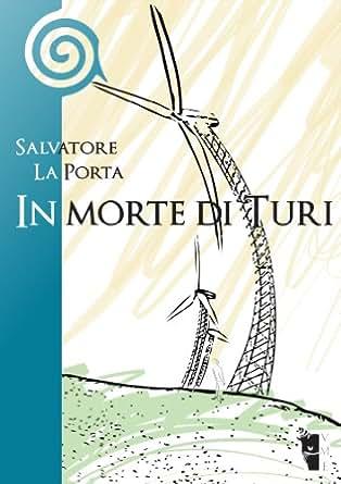Salvatore La Porta. Literature & Fiction Kindle eBooks @ Amazon.com