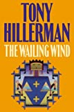 The Wailing Wind (0002005255) by Hillerman, Tony