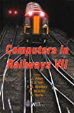 img - for Computers in Railways VII (Advances in Transport) book / textbook / text book