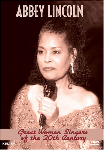 how to become a great jazz singer