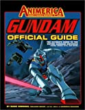 Gundam: The Official Guide