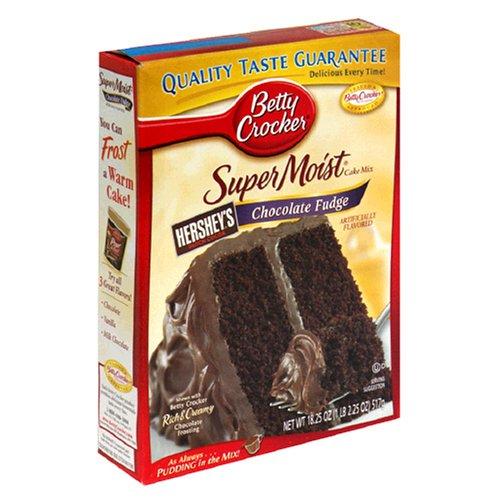 general-mills-betty-crocker-chocolate-fudge-1er-pack-1-x-432-g