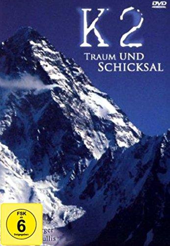 k2-traum-und-schicksal