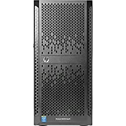 Hewlett Packard 834616-S01 Server