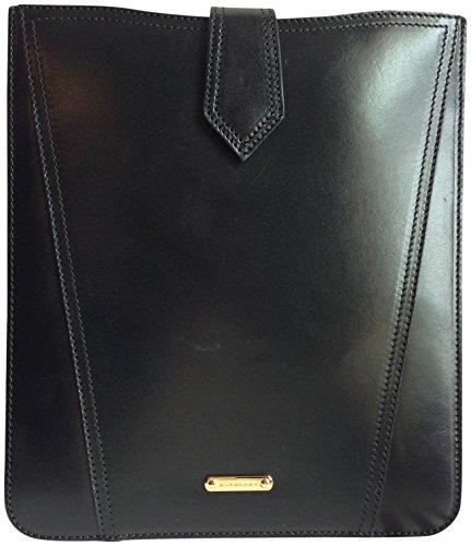 burberry-mervyn-leather-ipad-tablet-sleeve-case-black