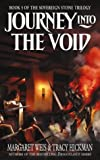 Journey into the Void: The Sovereign Stone Trilogy (0006486169) by Weis, Margaret