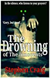 img - for The Drowning Of The Innocents book / textbook / text book
