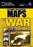 Greenstreet National Geographic War M...