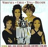 VH1: Divas Live 99 [DVD]