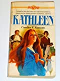 Kathleen (Sunfire)