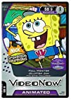 Videonow Personal Video Disc: SpongeB…