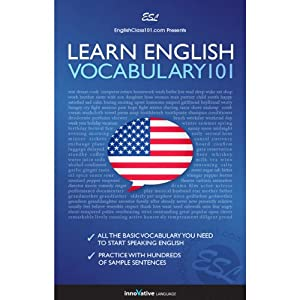 Learn English: Word Power 101 | [Innovative Language Learning]