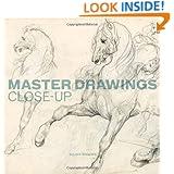 Master Drawings Close-Up