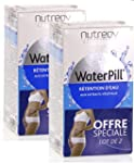 Nutreov Water Pill R�tention d'Eau Lo...