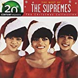 The Best of The Supremes - The Christmas Collection: 20th Century Masters