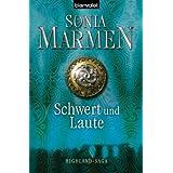"""Schwert und Laute: Highland-Sagavon """"Sonia Marmen"""""""