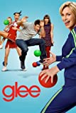 Community   Dan Harmon really hates Glee [512HBselutL. SL160 ] (IMAGE)