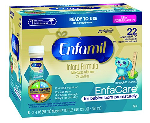 Enfamil-EnfaCare-Infant-Formula-Powder-for-Babies-Born-Prematurely