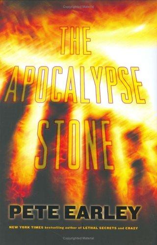 Image for Apocalypse Stone