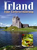 Irland (German Edition) (3828935826) by Bunn, Mike