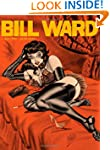 Pin-Up Art of Bill Ward