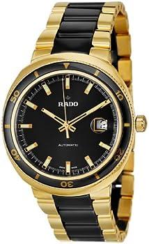 Rado R15961162 Men's Watch