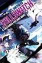 Killswitch: A Cassandra Kresnov Novel (Cassandra Kresnov)