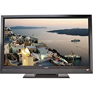 "VIZIO E321VL - Televisor LCD (81,28 cm (32""), 500 cd / m², Full HD, NTSC, ATSC, 10W) Negro"
