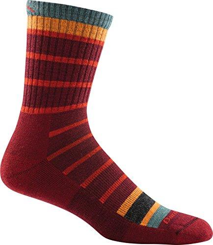 darn-tough-via-feratta-micro-crew-cushion-socks-mens-burgundy-large