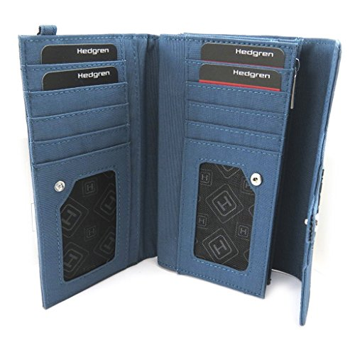 hedgren-l4234-grand-portefeuille-toile-hedgren-bleu