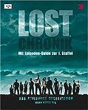 Image de LOST-Chronik: Das offizielle Begleitbuch. Mit Episoden-Guide zur 1. Staffel